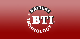 Battery Technology Inc.