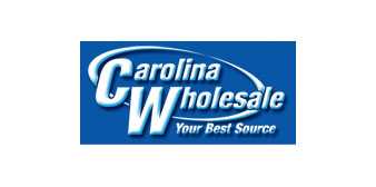Carolina Wholesale O/M