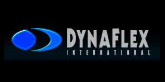 Dyna-Flex International