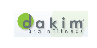 Dakim, Inc.