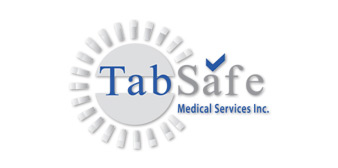 Tabsafe Medical Services Inc