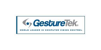 GestureTek Inc.