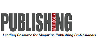 Publishing Executive / Target Marketing Group