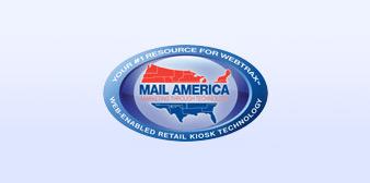 Mail America