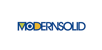 Modernsolid Industrial Co. Ltd.