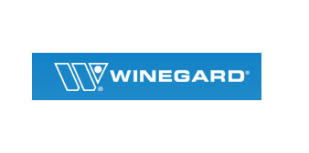 Winegard Company