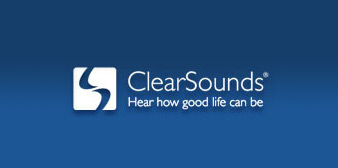 Clearsounds Communications, Inc.