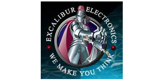 Excalibur Electronics, Inc.