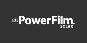PowerFilm, Inc.