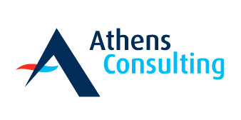 Athens Consulting LLC