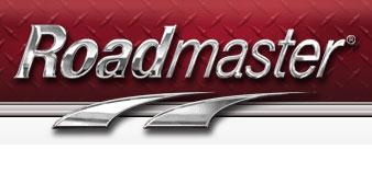 Roadmaster (USA) Corp.