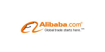 Alibaba.com Inc