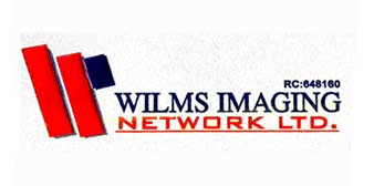 WILMS IMAGING NETWORK LTD