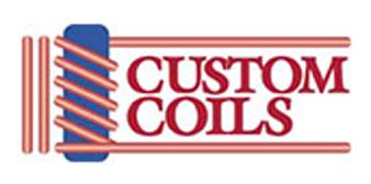Custom Coils