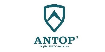 Antop Antenna, Digital HDTV Antennas