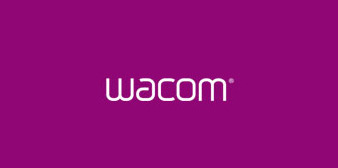 Wacom Technology Services, Corp.