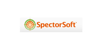 SpectorSoft
