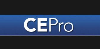 CE Pro
