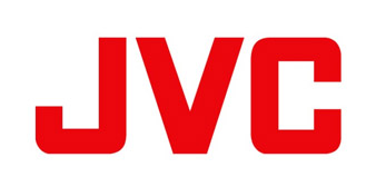 JVC USA