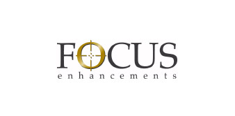 ddFOCUS- Enhancements division of Vtech