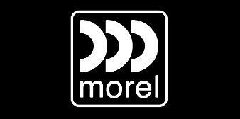 Morel IL Ltd.