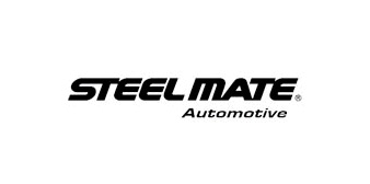 Steelmate Co., Ltd.