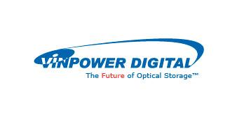 Vinpower Digital Inc.