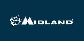 Midland Radio Corporation