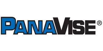 PanaVise Products Inc
