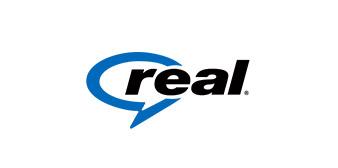 RealNetworks Inc.