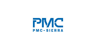 PMC-Sierra, Inc.