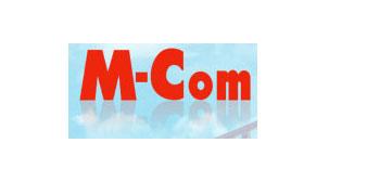 Millenium Communication Co. Ltd.