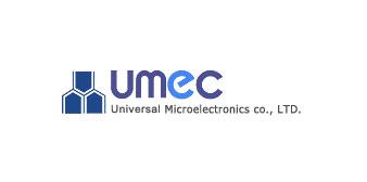 UNIVERSAL MICROELECTRONICS Co. Ltd.