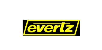 Evertz USA Inc.