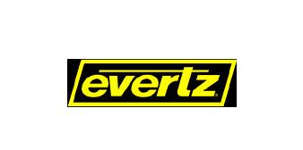 Evertz USA Inc.