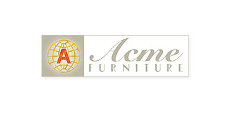 Acme Furniture, Inc.