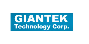 Giantek Technology Corp.