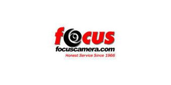 Focus Camera Inc.