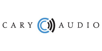 Cary Audio Design