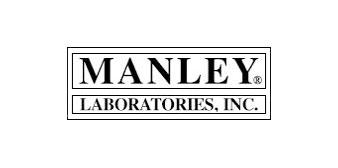 Manley Laboratories Inc.
