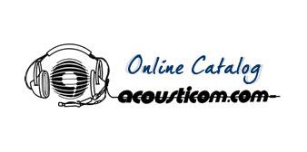 Acousticom Corp.