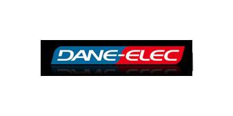 Dane-Elec / Gigastone