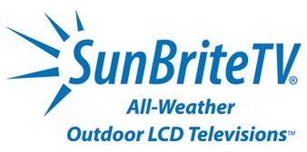 SunBriteTV LLC
