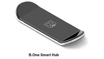 B. One Hub