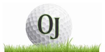 O. J. Company Ltd