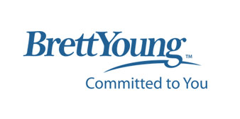 BrettYoung - Professional Turf Products