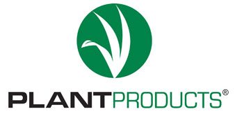 Plant Products Inc