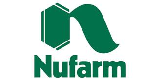 Nufarm Agriculture Inc.