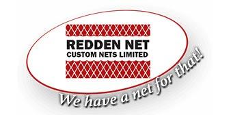 Redden Net Custom Nets Ltd