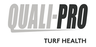 Quali-Pro Canada